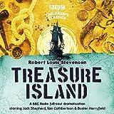 Treasure Island (BBC Children's Classics)