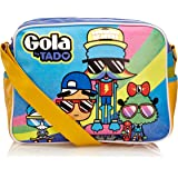 Gola Child Redford Dudes Sports Bag