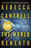 The World Beneath (Joe Tesla Series Book 1)