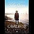 Um cavalheiro a bordo (Os Rokesbys Livro 3)