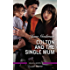 Colton And The Single Mum (The Coltons of Red Ridge Book 4)