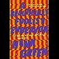 A Beautifully Foolish Endeavor (English Edition)