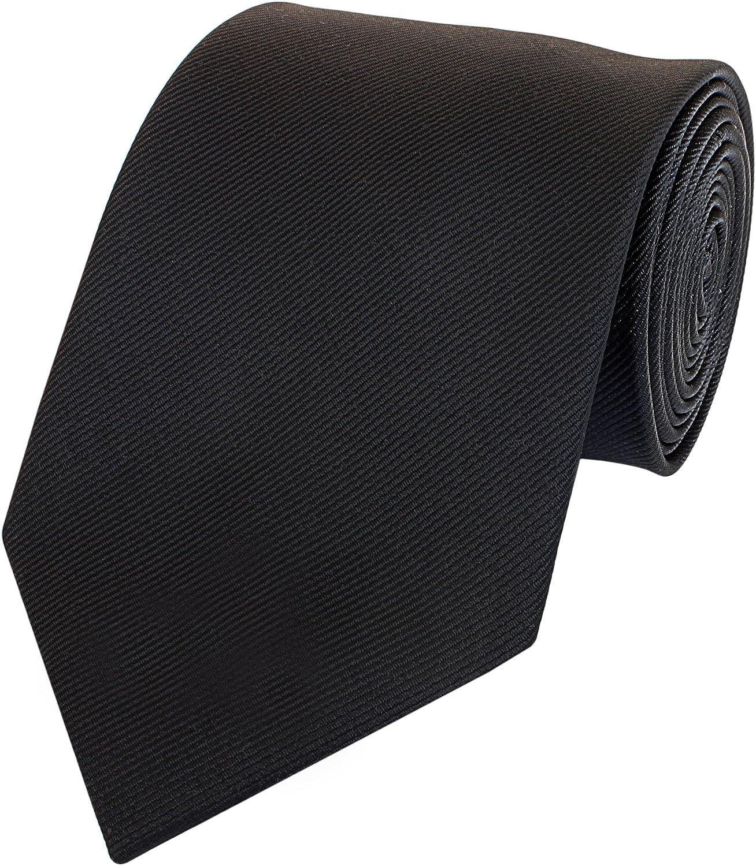 Fabio Farini - Atractivas y elegantes corbatas, pajaritas y pañuelos para el código de vestimenta negra