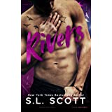 Rivers (Crow Brothers series)