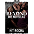 Beyond Series Novella Bundle