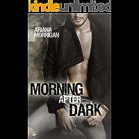 Morning After Dark (German Edition)