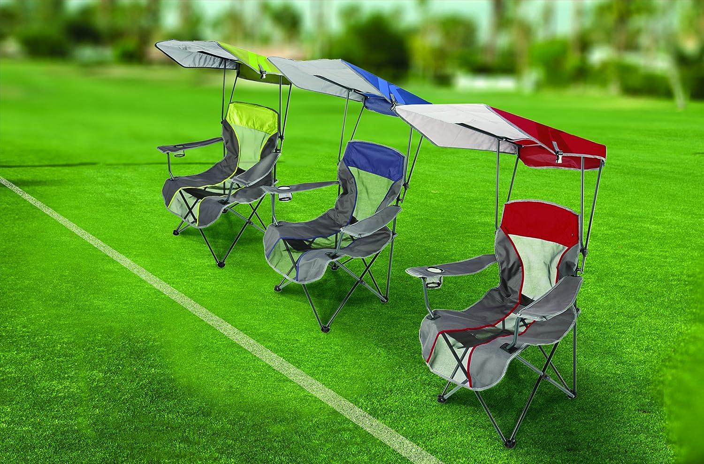 & Amazon.com : Kelsyus Premium Canopy Chair : Sports u0026 Outdoors