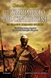 Il tradimento del centurione