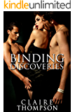 Binding Discoveries