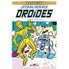 Star Wars Droides - Integrale