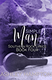 Simple Man (Southern Rock Lyrics Series Book 4)