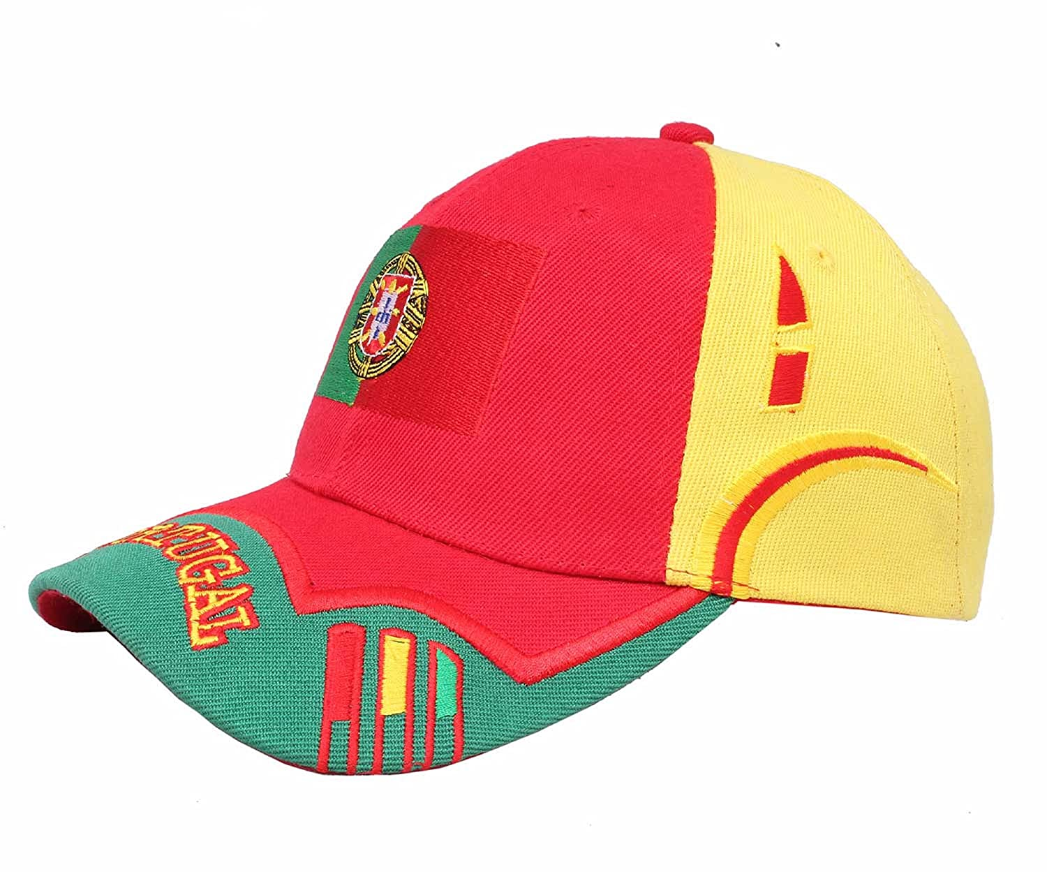 07a9bd8cb45 Buy Sushito Stylish Summer Baseball Cap Online at Low Prices in India -  Amazon.in