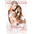 Bleeding Love (Hope Town Book 2)