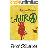 The Getting of Wisdom: Text Classics