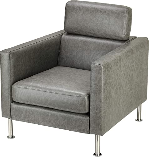 Cortesi Home Nicki Arm Chair