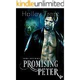 Promising Peter (Shrew & Company Book 6)