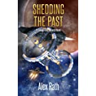 Shedding the Past (The Coalition Book 8)