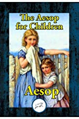 The Aesop for Children Kindle Edition
