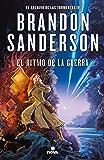 El Ritmo de la Guerra (El Archivo de las Tormentas 4) (Spanish Edition)