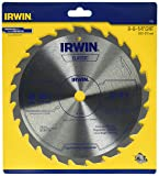 IRWIN Tools Classic Series Carbide Table / Miter