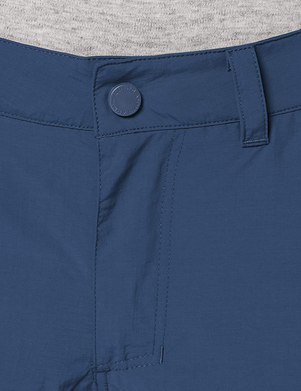 Sch/öffel Shorts Silvaplana2 Hombre Pantalones Cortos Silvaplana2