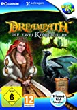 Dreampath: Die zwei Königreiche