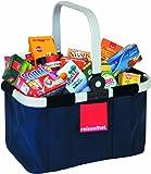 Kaufladen - Reisenthel Carrybag