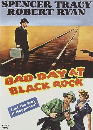 blackrock play characters
