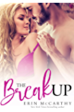 The Breakup (The Jordan Brothers Book 2)