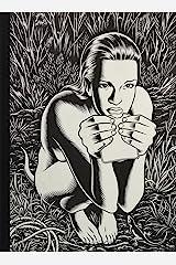 Fantagraphics Studio Edition: Charles Burns' Black Hole: 0 Hardcover