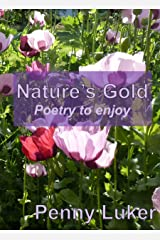 Nature's Gold Kindle Edition