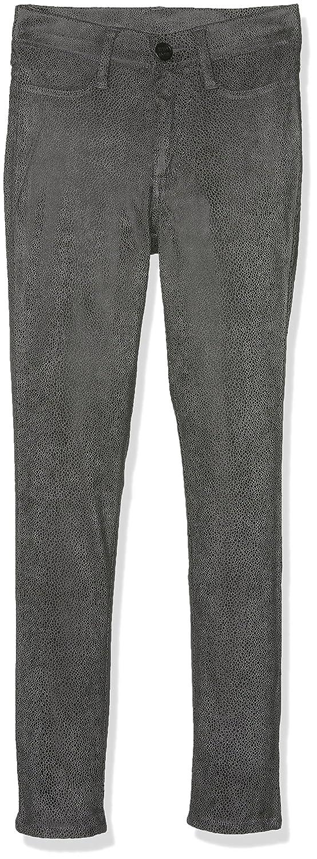Teddy Smith Mä dchen Jeans The Jeg Jr Hw Skin Touch 50105473D