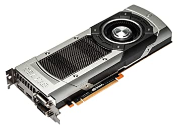 Amazon.com: NVIDIA GeForce GTX 780 OEM 3 GB GDDR5 Tarjeta ...