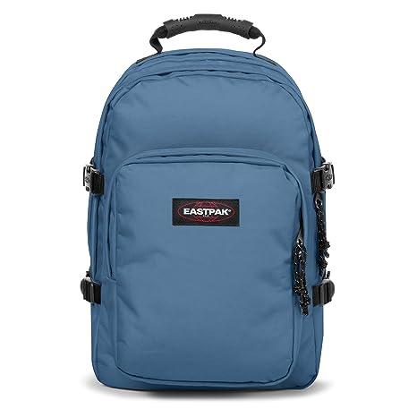 b13f650246 Eastpak Provider Zaino, 44 cm, 33 L, Blu (Bogus Blue): Amazon.it ...