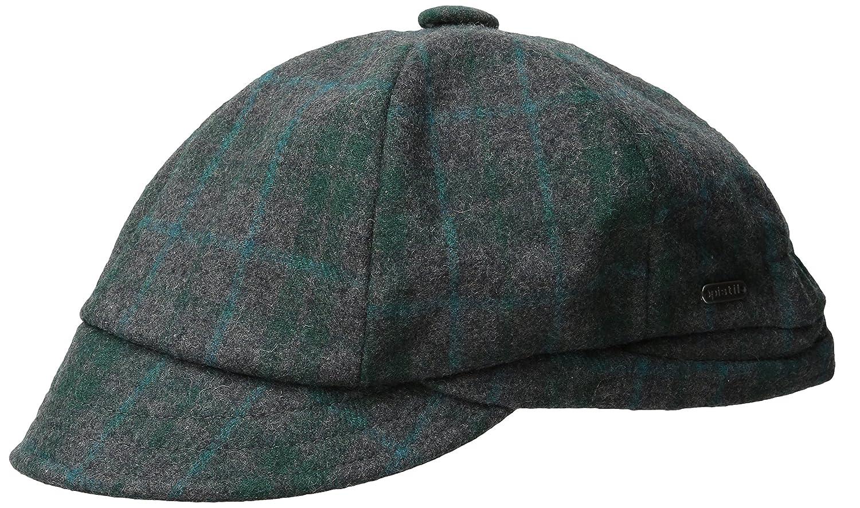Pistil Womens Maven Cap