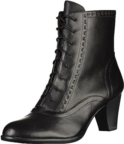 separation shoes 555a5 24612 Tamaris 1-25112-25 Damen Stiefelette
