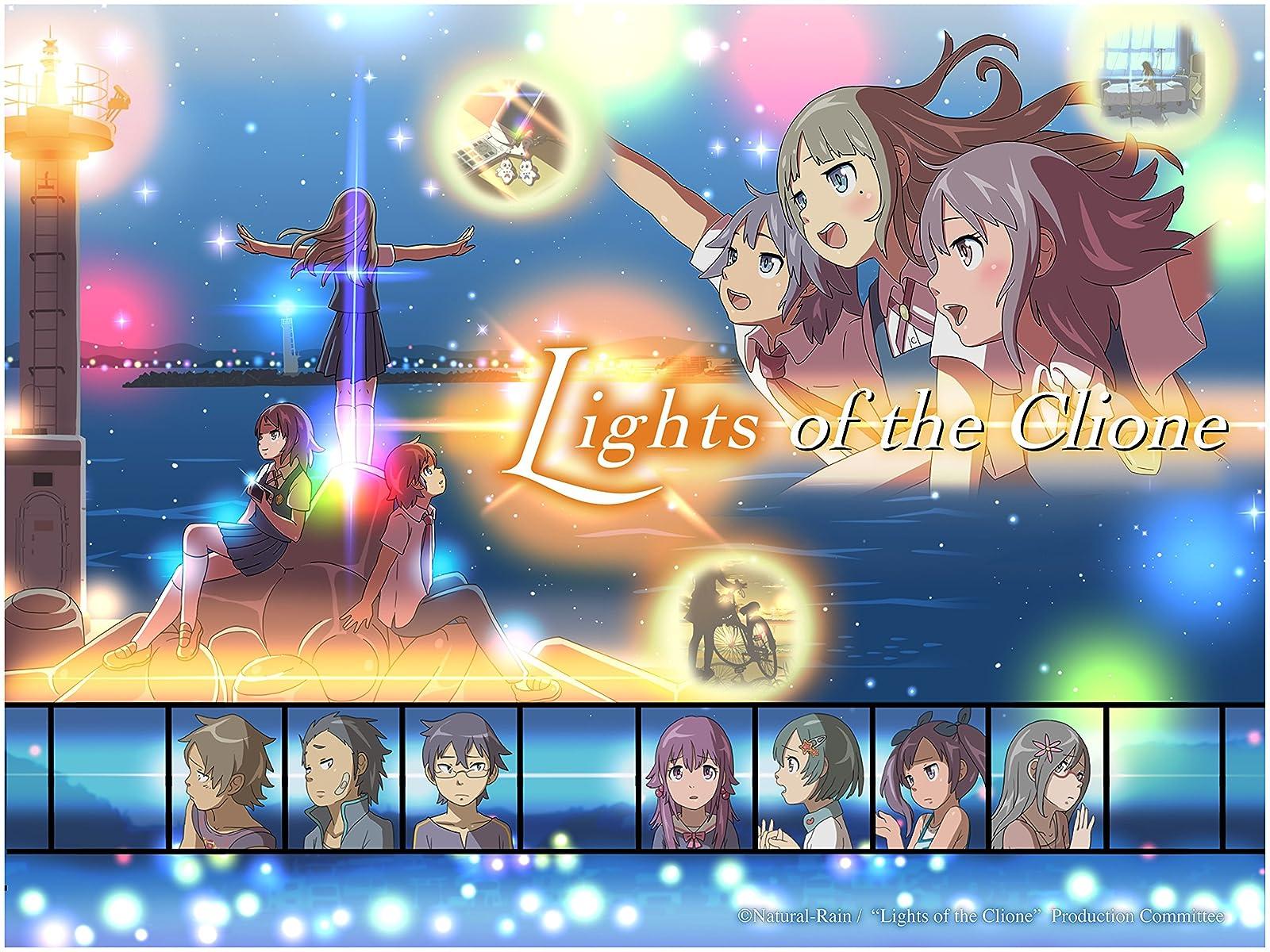 Watch Yuki Yuna Is A Hero The Washio Sumi Chapter Hero Chapter