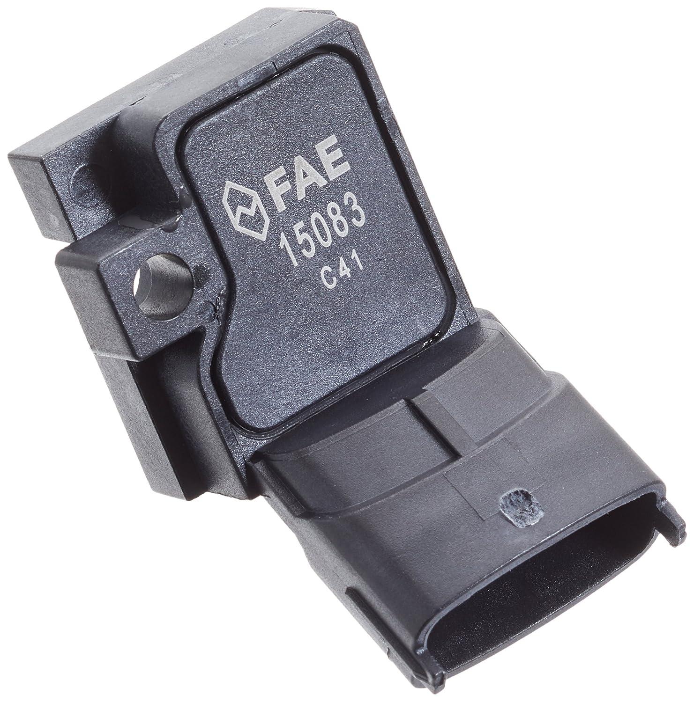 FAE 15083 Sensor, Presió n Colector de Admisió n Presión Colector de Admisión