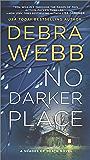 No Darker Place: A Thriller (Shades of Death)