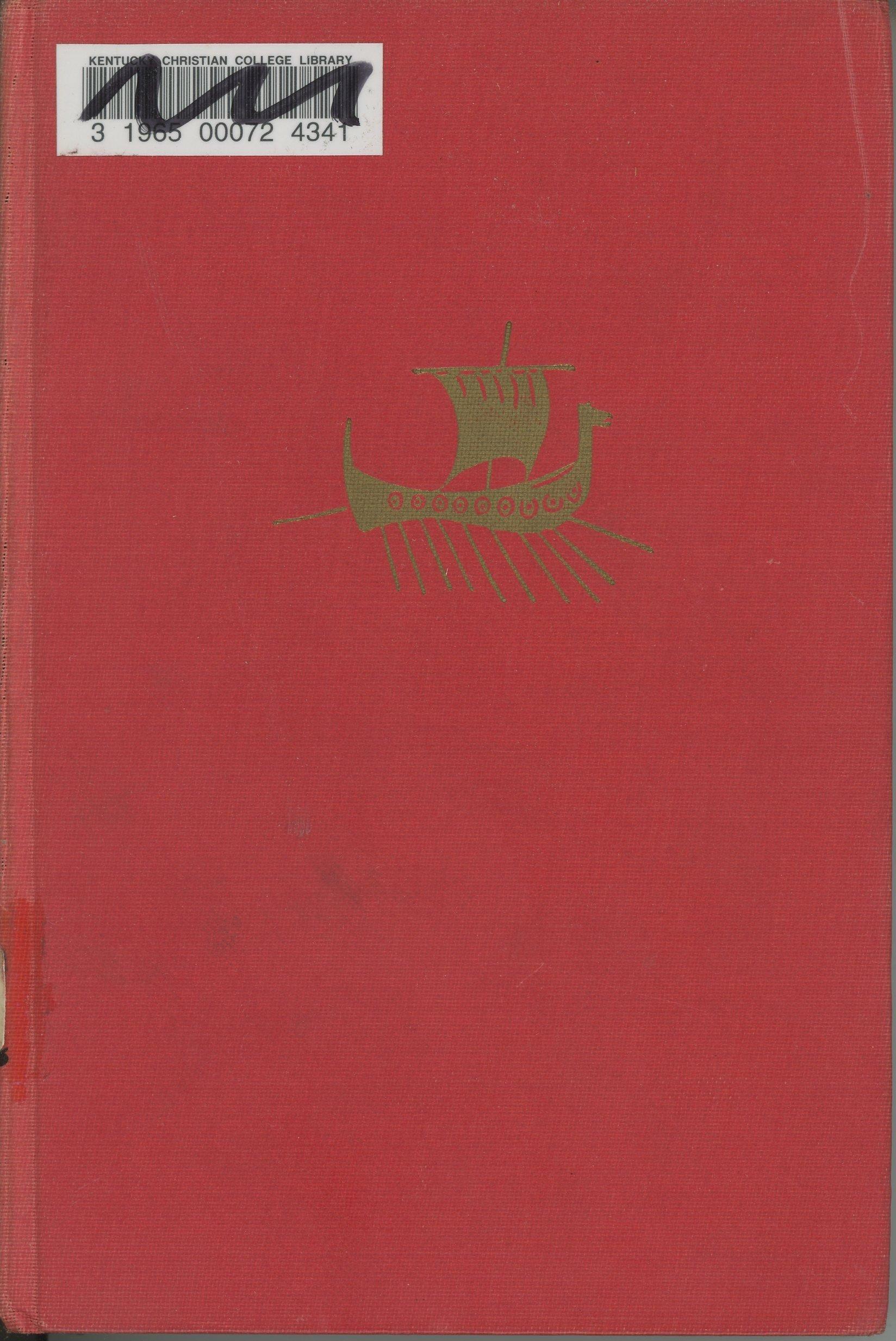 the utmost island henry myers com books