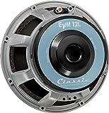 "Electro-Voice EVM12LCLSC8 EVM12L Classic 12"" 200 Watt Guitar Loudspeaker"