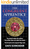 The Congruent Apprentice (The Congruent Mage Series Book 1) (English Edition)
