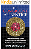 The Congruent Apprentice (The Congruent Mage Series Book 1)