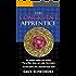 The Congruent Apprentice (The Congruent Mage Series Book 1)