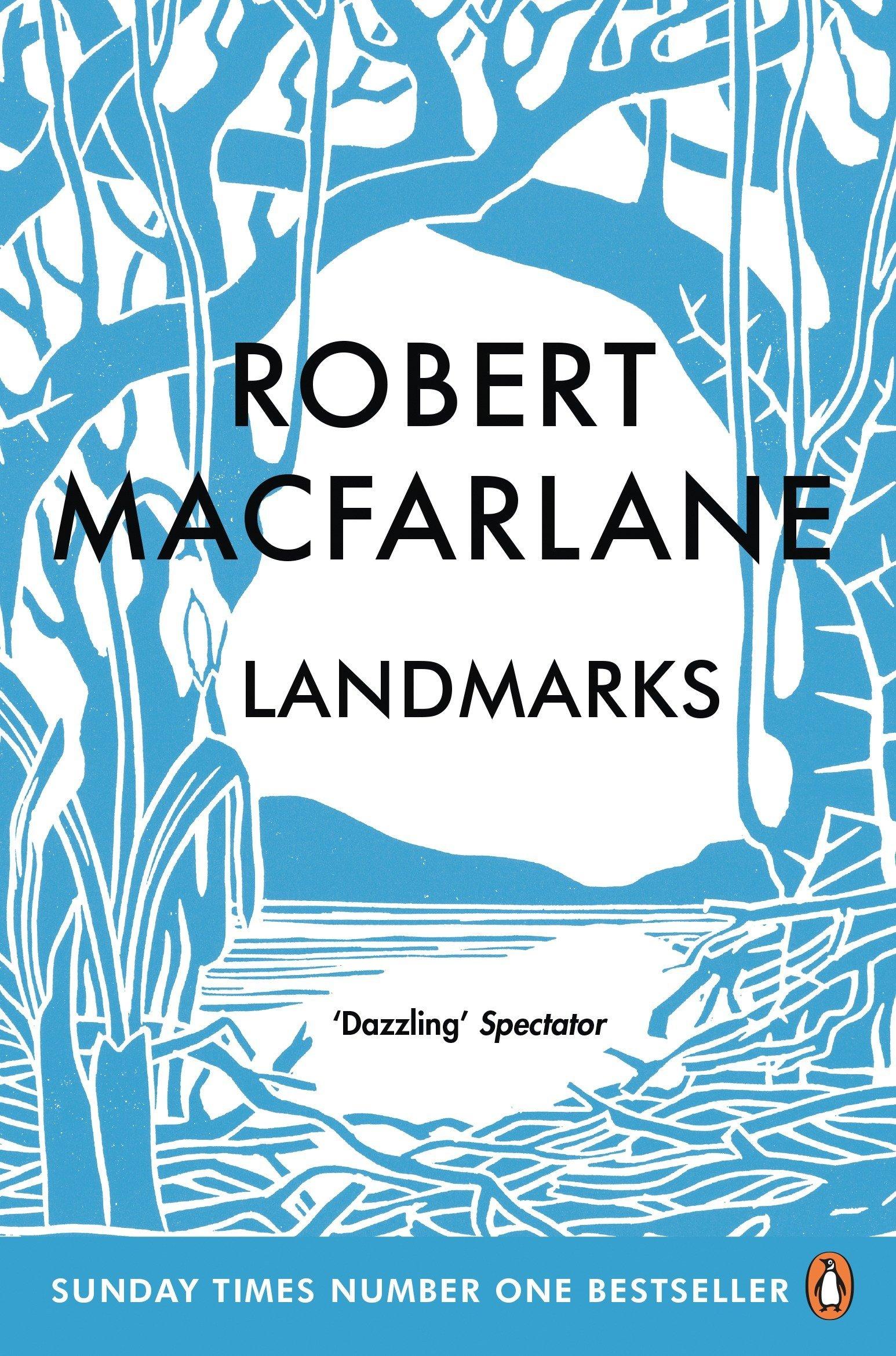 Download Landmarks (Landscapes) ePub fb2 ebook