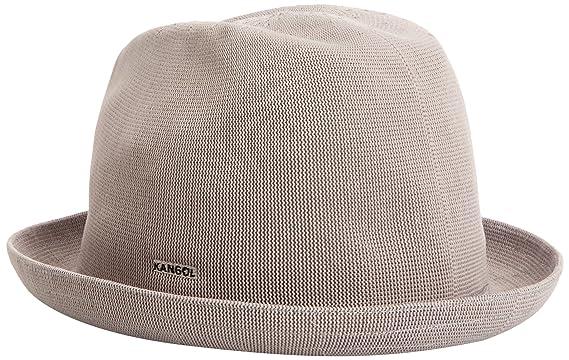 9fca8d6b5ca20 Kangol 6371BC - Sombrero de Vestir para Hombre  Amazon.es  Ropa y accesorios
