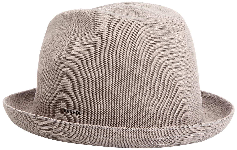 Kangol 6371BC - Sombrero de vestir para hombre  Amazon.es  Ropa y accesorios 795b767f813