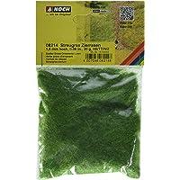 NOCH- 1.5 mm Scatter Grass Ornamental Lawn Landscape