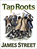 Tap Roots (Dabney family Saga Book 2)