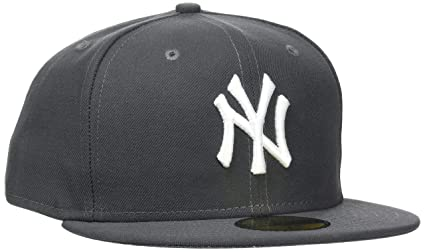 New Era MLB Basic York Yankees  8cd1cfb34804